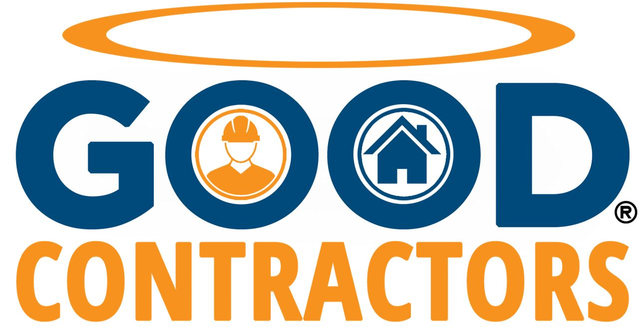 CLP Services is happily part of The Good Contractors List
